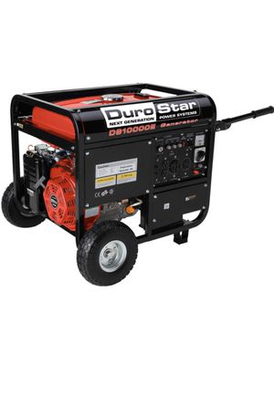 Durostar DS10000EH for Sale in Tampa, FL
