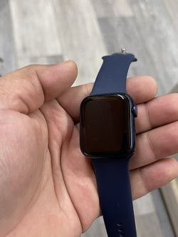Apple Watch Series 6 40 MM Gps for Sale in Mesquite,  TX