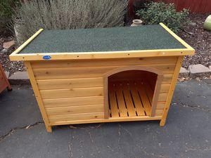Medium Dog, Cat House, Chicken, Turkey, Pheasant, Quail Coop, Rabbit Pen for Sale in Valley Center, CA