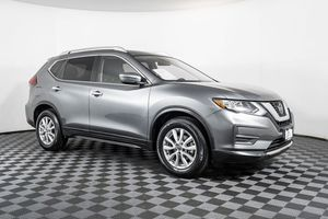 2019 Nissan Rogue for Sale in Marysville, WA