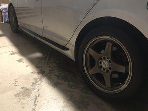 Wheels & Tires for Sale in Herndon, VA