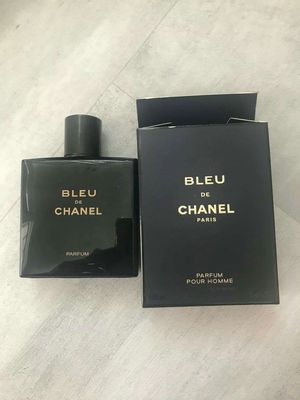 New Bleu De Chanel perfume for Sale in Orange, CA
