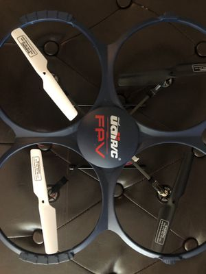 Flying drone for Sale in Columbia, SC