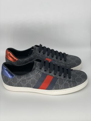 Gucci Sneakers for men for Sale in Hialeah, FL
