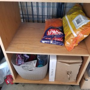 Storage Rack for Sale in Cypress, CA