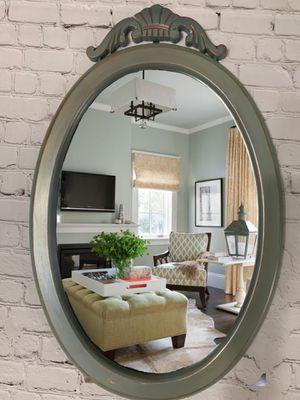 Wall Mirror for Sale in Santa Clarita, CA