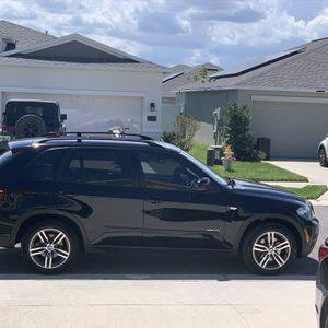 2013 BMW X5 for Sale in Davenport, FL