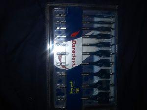 Daredevil Speedwave Paddles for Sale in Las Vegas, NV