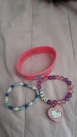Bracelets for Sale in Friendswood, TX
