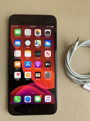 Iphone 6S Unlocked 64GB for Sale in Chicago, IL