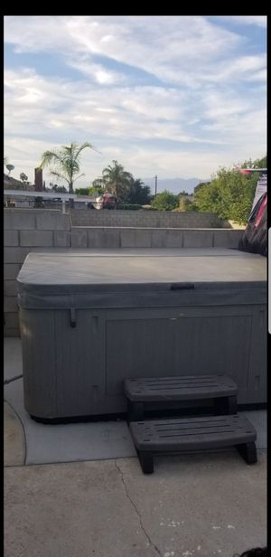 Divine Hot Tub for Sale in Corona, CA