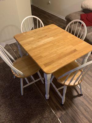 Table set for Sale in Vestavia Hills, AL