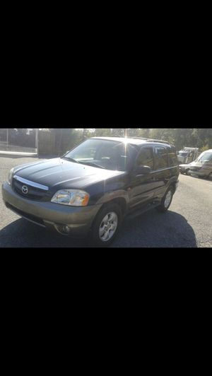 Mazda Tribute 2003. for Sale in Gaithersburg, MD