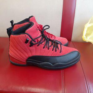 Jordan 12 Size 10.5 180 for Sale in Stratford, CT