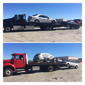 24 Hour Towing for Sale in Austell, GA