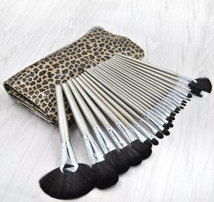 Makeup brush set for Sale in Corona, CA
