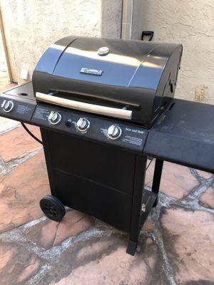 Barbecue Grill for Sale in San Jose, CA