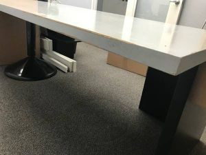 Desk/table for Sale in New York, NY