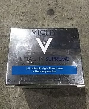 Vichy liftactiv supreme for Sale in Seattle, WA