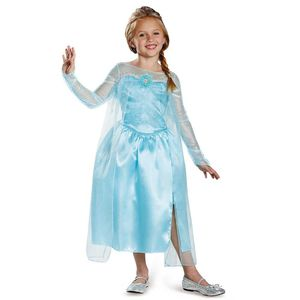 NWT Elsa costume for Sale in Corona, CA