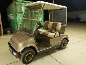 92 Yamaha golf cart for Sale in Phoenix, AZ