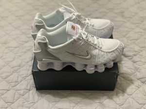 Size 8 women's for Sale in Los Angeles, CA