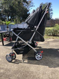 Stroller / Dog Stroller for Sale in Ocala,  FL