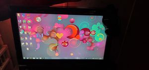 Gateway All-in-one PC touch screen! for Sale in Millington, MI