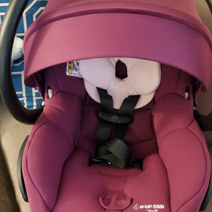 Maxi Cosi Baby Car Seat for Sale in Sunnyvale, CA