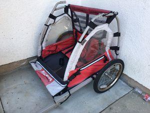Allen Bike Cart for Sale in Whittier, CA