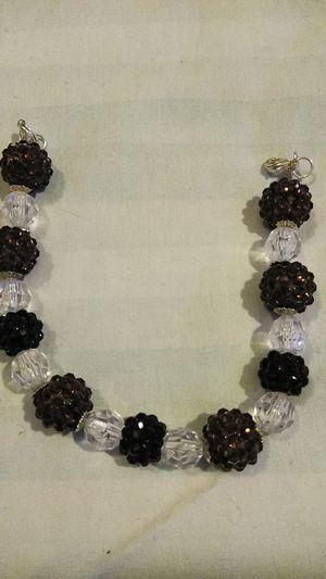 Casual dress wear bracelet for Sale in Somerset, MA