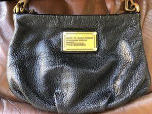 MARC BY MARC JACOBS Workwear Crossbody Bag Black for Sale in Phoenix, AZ