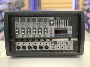 SKP Pro Audio CRX-626 MP3 for Sale in Miami, FL