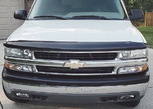 2003 CHEVY TAHOE - GOOD AS NEW! for Sale in Sunnyvale, CA