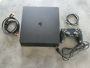 Sony PlayStation 4 for Sale in Belews Creek, NC