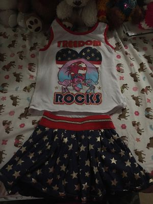 Girl clothes for Sale in Anaheim, CA