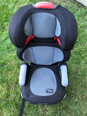 Car seat for Sale in West Linn, OR