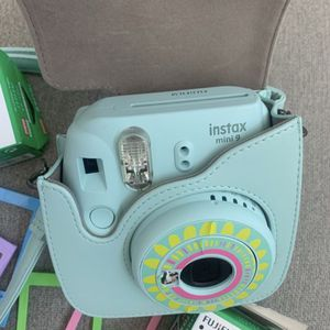 Insta Fx Camera for Sale in Frisco, TX