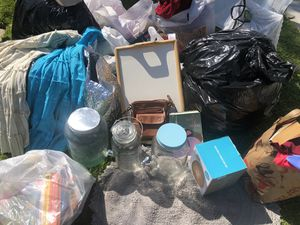 FREE clothes, books, kids items... for Sale in Chula Vista, CA
