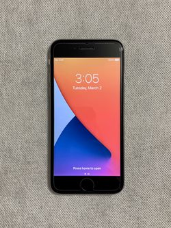 iPhone 6S FACTORY UNLOCKED X for Sale in West Covina,  CA