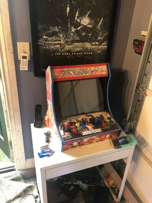 Arcade video game for Sale in Whittier, CA