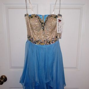 Prom Or Evening Dress for Sale in Las Vegas, NV