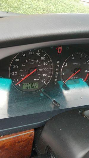 Subaru Legacy 2003 for Sale in North Chesterfield, VA