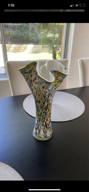 Vase for Sale in Rancho Santa Margarita, CA
