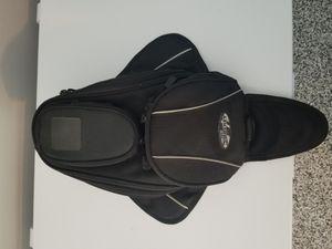 Joe Rocket tank bag -small for Sale in Cumming, GA