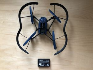 Parrot mini drone for Sale in Roseville, CA