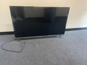 """55"""" TCL ROKU TV for Sale in Los Angeles, CA"""