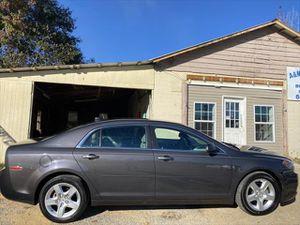 2012 Chevrolet Malibu for Sale in Philadelphia, MS