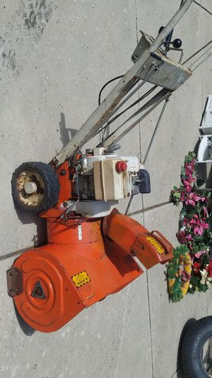 Ariens 4hp Snowblower for Sale in Walton Hills, OH