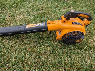 Poulan Pro Leaf Blower - Runs Great for Sale in Columbus,  OH
